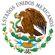 MoFA Mexico