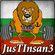 JusTInsan3