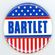The Bartlet Report