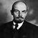 Il Giornale di Lenin