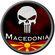 Macedonian III