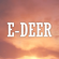 E-Deer