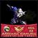 AG.Exia Gundam