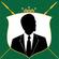 Jaime A Oliveira II