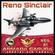 Reno Sinclair