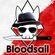 Bloodsail