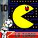 PacmanDeSavoy