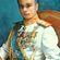 Lord Julian Moretti