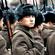 Kuze Hideo
