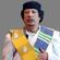 alQaddafi