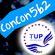 concon562