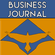 Arkcorp Business Journal