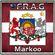 Markoox