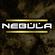NEBULA NEWS