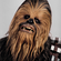 WookieO