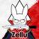 Zellu