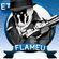 Flameu