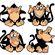Wise*Monkey