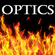Optics's Erepublik