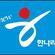 Shin Jae Won