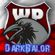 DarkBalor