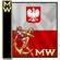 Marynarka Wojenna Organization