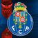 PORTO FC1989