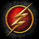 The Flash News