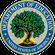 Department of Citizen Affairs