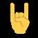 Warmie Sanders