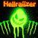 Hellraiizer