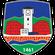 Novopazarska hronika