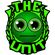 TheUnit Duls