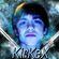 Kirkex