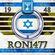 ron1477