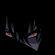 Strywgr