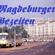 Magdeburger Gezeitenblatt