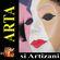 Arta si Artizani
