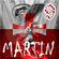 Martin229