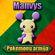 Manvys