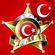 Fatih. Sultan. Mehmet