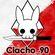 Ciacho_90