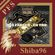 Shiba96