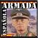 Erwin Rommel DA