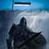 Black sword :P
