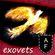 exovets