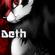 Dethicon