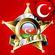 Tural Huseyn
