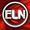 E.L.N.