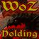 WoZ Holding
